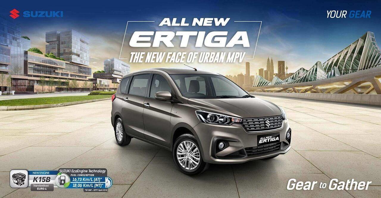 Banner-Suzuki-All-New-Ertiga