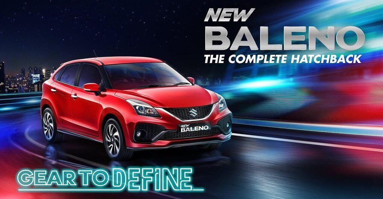 Banner-Suzuki-New-Baleno