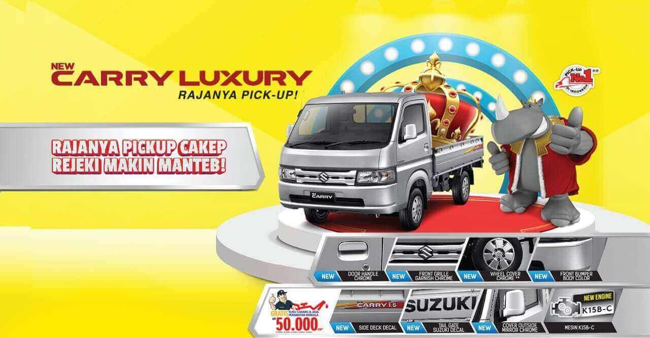 Banner-Suzuki-New-Carry-Luxury