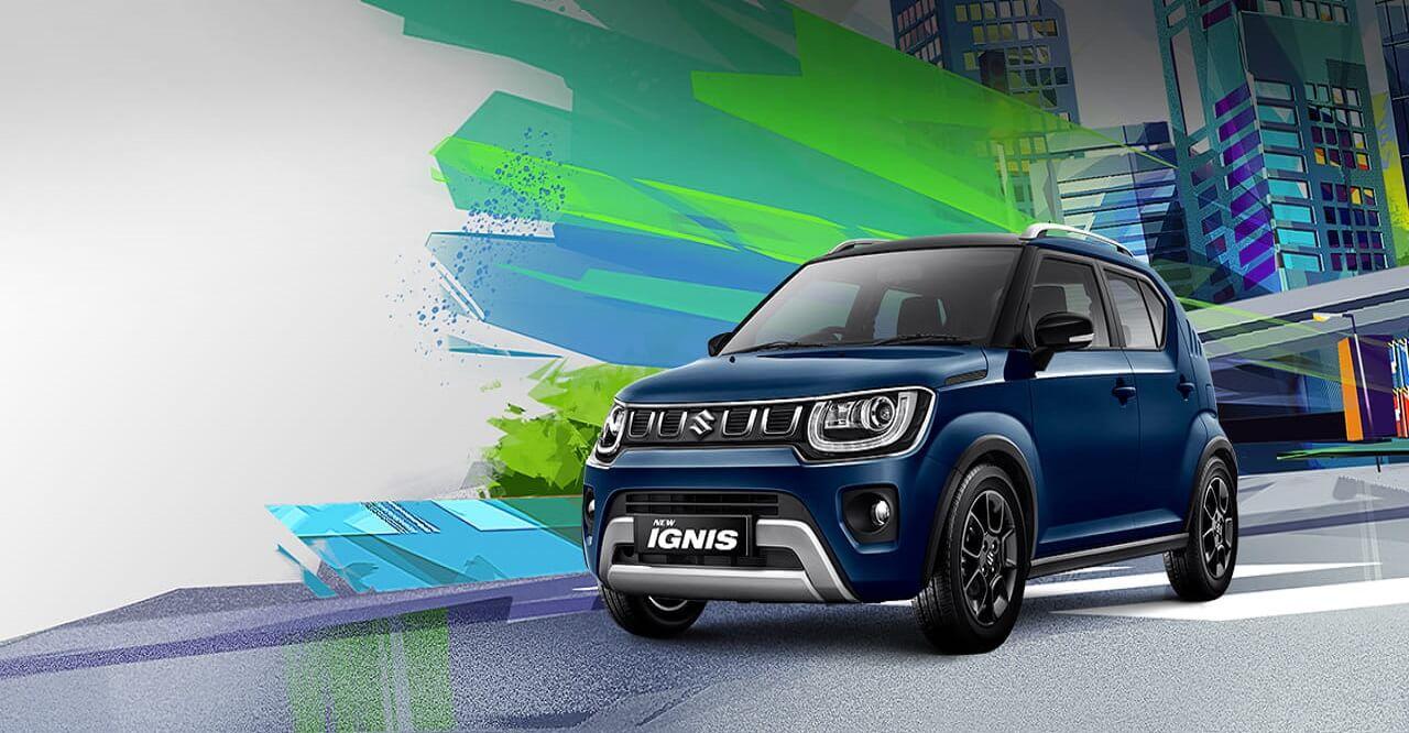 Banner-Suzuki-New-Ignis-2020