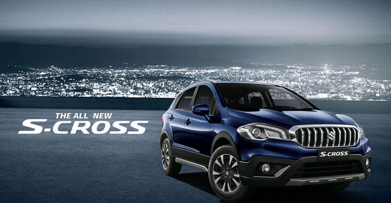 Banner-Suzuki-SX4-S-Cross